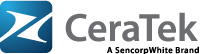 CeraTek Medical Pouch and Tray Sealers