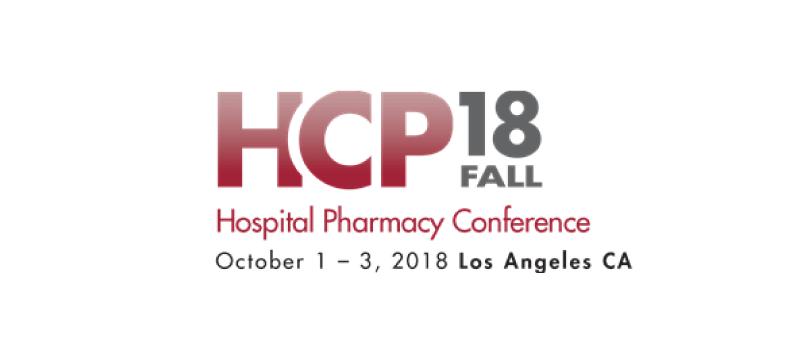 HCP Fall