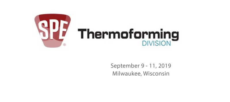 SPE Thermoforming