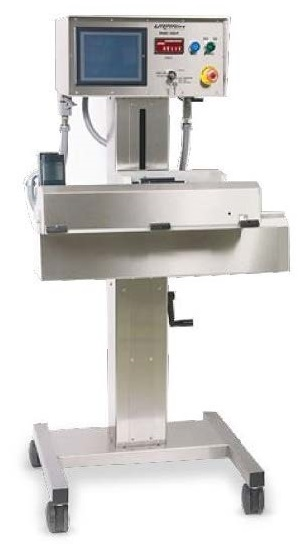 Medical pouch sealers
